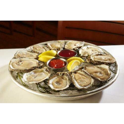 half-off-half-shell-oyster-wednesdays-28