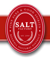 salt-factory-pub-952-canton-street-roswell-ga